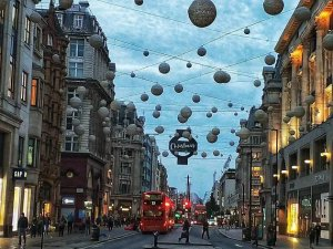oxford-street-londres