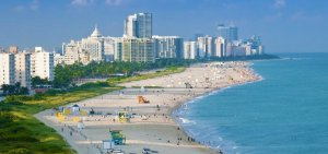 south-beach-en-miami-florida