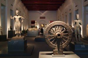 musee-national-bangkok