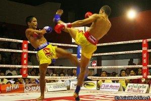 boxe-thai-bangkok