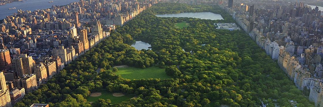 central-park-new-york-visiter