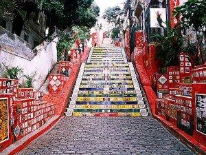 escalier-selaron-rio