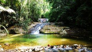 parc-national-tijuca-rio