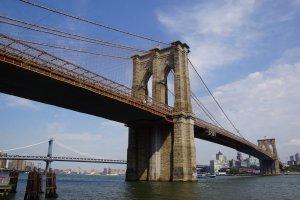 pont-brooklyn-new-york