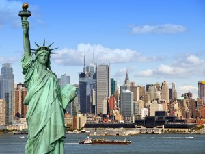 statue_liberte-new-york