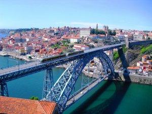 pont-dom-luis-porto-par-G-eiffel