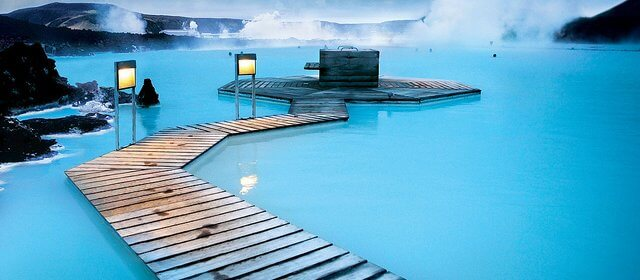 Vacances en famille en Islande : que faire et que voir ?