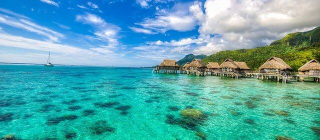 Les sites touristiques à voir à Tahiti lors des vacances en Polynésie