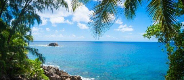 La location de voiture : le meilleur moyen de visiter facilement la Guadeloupe