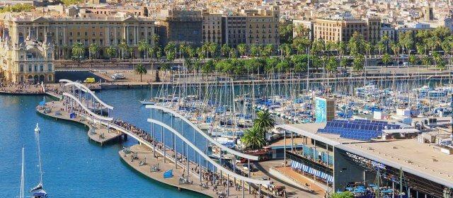 Le top 10 des activités incontournables à Barcelone