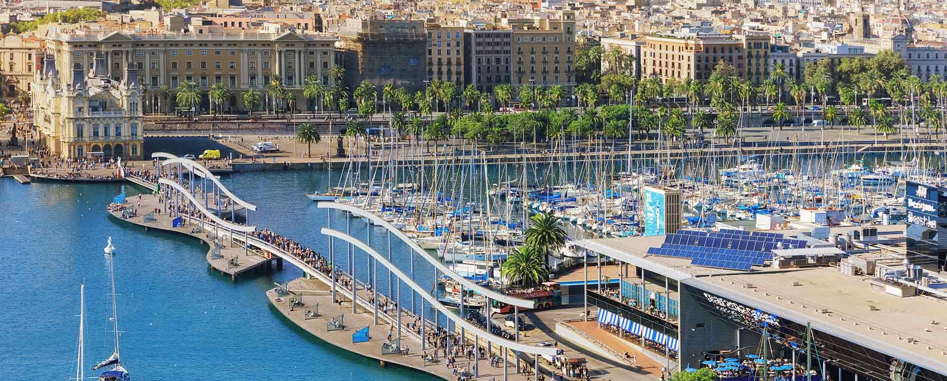 port-barcelone-visiter