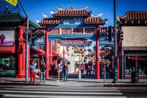china-town-los-angeles