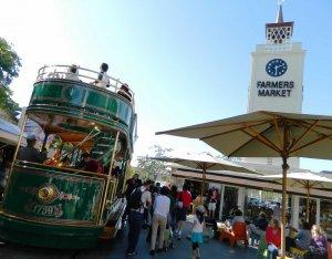 farmers-market-marche-fermier-los-angeles