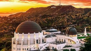 griffith-observatory-hollywood