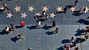 hollywood-walk-of-fame-above-fr
