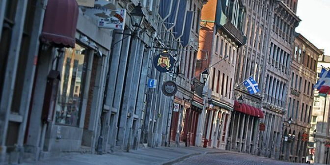 montreal_old_montreal