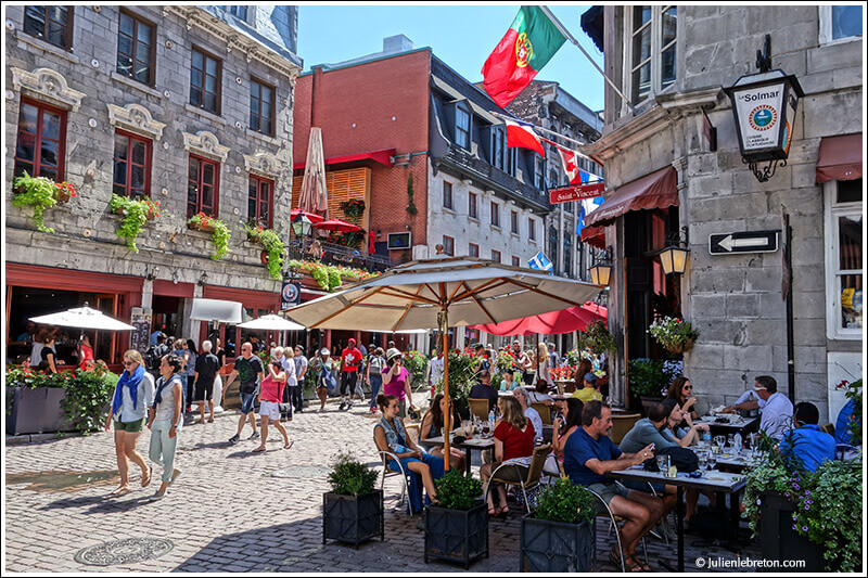 quartier-vieux-montreal