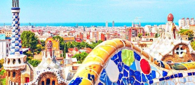 Les bons plans à connaitre pour visiter Barcelone
