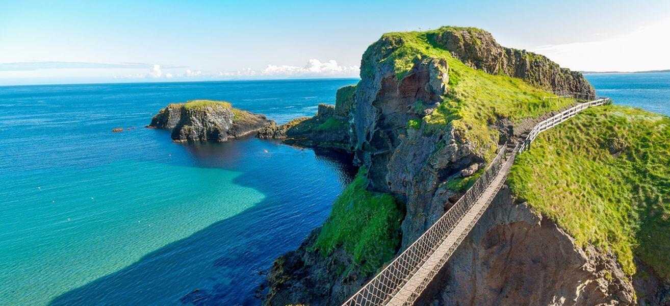 irlande-pont-corde