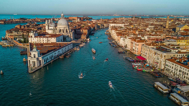 Les bons plans pour visiter Venise