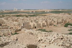Abu_Mena_Ancient_monastere