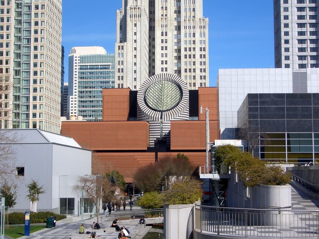 Usa museum