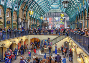Covent-Garden-londres
