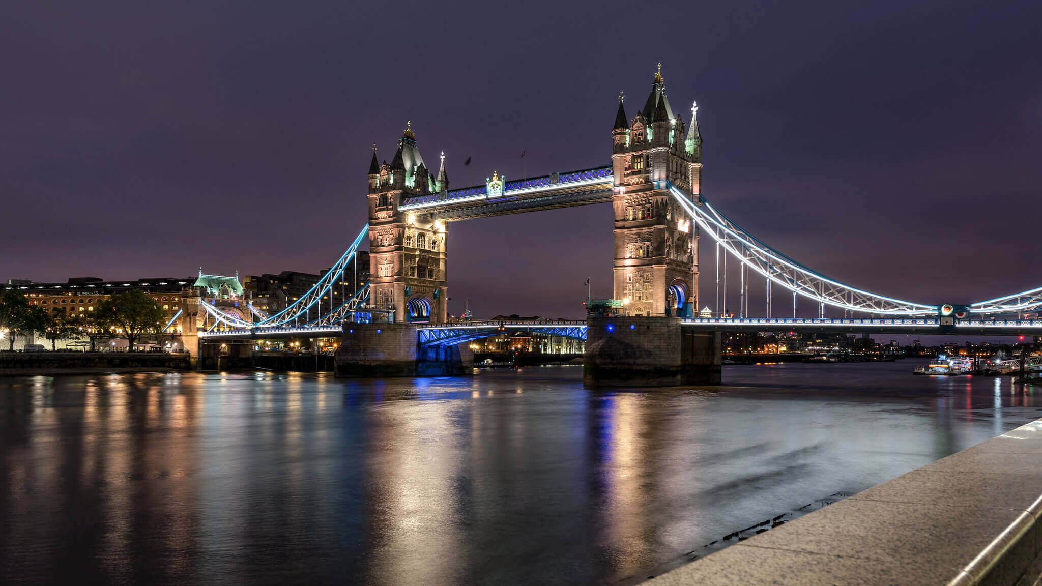 tower-bridge-londres